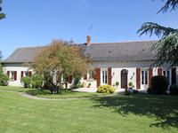 latest addition in Châteaubriant Loire_Atlantique