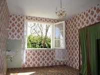 Maison à vendre à ROUGE en Loire Atlantique - photo 5