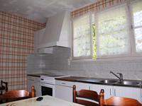 Maison à vendre à ROUGE en Loire Atlantique - photo 2