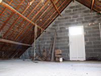 Maison à vendre à ROUGE en Loire Atlantique - photo 6