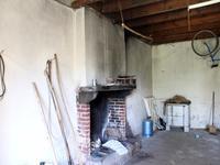 Maison à vendre à ROUGE en Loire Atlantique - photo 7