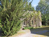 Maison à vendre à ROUGE en Loire Atlantique - photo 1