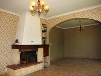 Maison à vendre à ROUGE en Loire Atlantique - photo 3