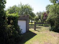 Maison à vendre à ROUGE en Loire Atlantique - photo 8