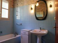 Maison à vendre à ROUGE en Loire Atlantique - photo 4