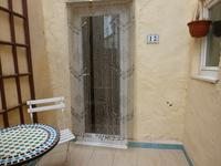 French property for sale in PUISSERGUIER, Herault - €61,000 - photo 3