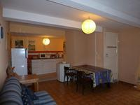 French property for sale in PUISSERGUIER, Herault - €61,000 - photo 5