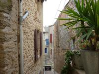 French property for sale in PUISSERGUIER, Herault - €61,000 - photo 10