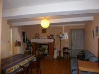 French property for sale in PUISSERGUIER, Herault - €61,000 - photo 6