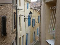 French property for sale in PUISSERGUIER, Herault - €61,000 - photo 2