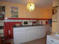 French property for sale in PUISSERGUIER, Herault - €61,000 - photo 4