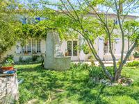 French property, houses and homes for sale inCOULONDeux_Sevres Poitou_Charentes