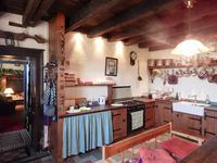French property for sale in PUY MALSIGNAT, Creuse - €199,000 - photo 6