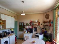 French property for sale in PUY MALSIGNAT, Creuse - €199,000 - photo 2