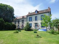 French property, houses and homes for sale inPUY MALSIGNATCreuse Limousin