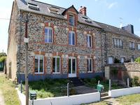 maison à vendre à ST MALO DE PHILY, Ille_et_Vilaine, Bretagne, avec Leggett Immobilier