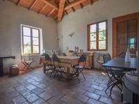 French property for sale in VILLEMUS, Alpes_de_Hautes_Provence photo 2