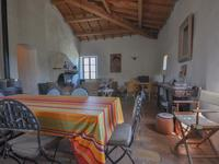 French property for sale in VILLEMUS, Alpes_de_Hautes_Provence photo 8