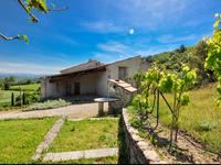 French property for sale in VILLEMUS, Alpes_de_Hautes_Provence photo 6