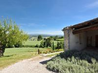 French property for sale in VILLEMUS, Alpes_de_Hautes_Provence photo 5