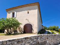French property for sale in VILLEMUS, Alpes_de_Hautes_Provence photo 1