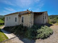 French property for sale in VILLEMUS, Alpes_de_Hautes_Provence photo 3
