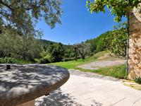 French property for sale in VILLEMUS, Alpes_de_Hautes_Provence photo 9