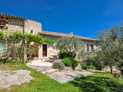 French property, houses and homes for sale in VILLEMUS Alpes_de_Hautes_Provence Provence_Cote_d_Azur