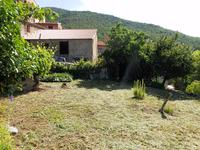 French property, houses and homes for sale inMOSSETPyrenees_Orientales Languedoc_Roussillon