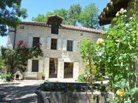 maison à vendre à VIEUX, Tarn, Midi_Pyrenees, avec Leggett Immobilier