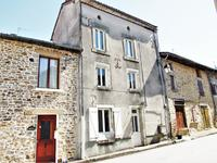 latest addition in LES SALLES LAVAUGUYON  Haute_Vienne