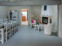 French property for sale in ST HILAIRE DE VILLEFRANCHE, Charente Maritime - €288,900 - photo 6
