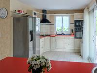 French property for sale in ST HILAIRE DE VILLEFRANCHE, Charente Maritime - €288,900 - photo 3