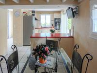 French property for sale in ST HILAIRE DE VILLEFRANCHE, Charente Maritime - €288,900 - photo 9