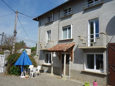 French property, houses and homes for sale in MAZERES DE NESTE Hautes_Pyrenees Midi_Pyrenees