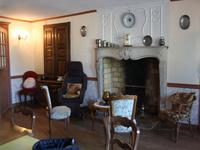 French property for sale in LE DORAT, Haute Vienne - €99,000 - photo 3