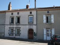 French property for sale in LE DORAT, Haute Vienne - €99,000 - photo 1