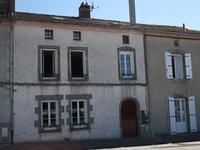 latest addition in Le Dorat Haute_Vienne