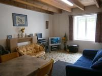 French property for sale in MAEL CARHAIX, Cotes_d_Armor photo 4