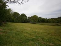 French property for sale in MAEL CARHAIX, Cotes_d_Armor photo 9
