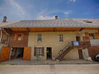 French property, houses and homes for sale in ANNECY Savoie French_Alps