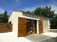 maison à vendre à ST LEON D ISSIGEAC, Dordogne, Aquitaine, avec Leggett Immobilier