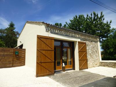 French property, houses and homes for sale in ST LEON D ISSIGEAC Dordogne Aquitaine
