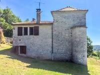 French property for sale in MONTAIGU DE QUERCY, Tarn_et_Garonne photo 1
