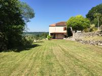 French property for sale in MONTAIGU DE QUERCY, Tarn_et_Garonne photo 3
