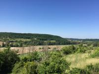 French property for sale in MONTAIGU DE QUERCY, Tarn_et_Garonne photo 4