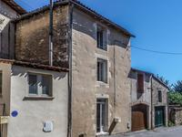 French property for sale in RUFFEC, Charente - €43,000 - photo 1