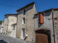French property for sale in RUFFEC, Charente - €43,000 - photo 10