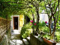 maison à vendre à ST HIPPOLYTE DU FORT, Gard, Languedoc_Roussillon, avec Leggett Immobilier