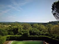 French property for sale in HAUTEFORT, Dordogne - €795,000 - photo 5